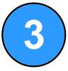 no-3.jpg