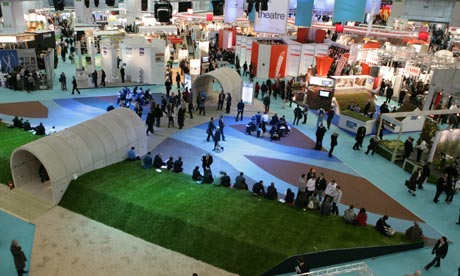 Ecobuild-show-at-Earls-Co-001.jpg